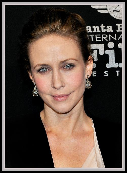 """Oscar Nominee 2010<br />Best Supporting Actress - """"Up In The Air"""""""